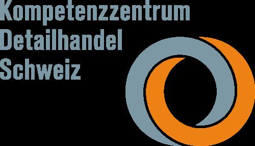 Kompetenzzentrum Detailhandel Schweiz